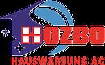 Hozbo Hauswartung